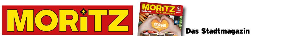 MORITZ Stadtmagazin –> Veranstaltungen, Konzerte, Partys, Bilder