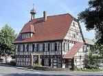 Altes Rathaus Höfingen