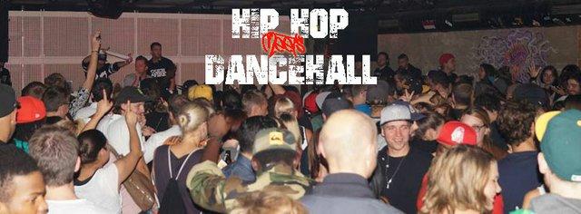 hiphop meets dancehall.jpg
