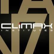 climax.jpg