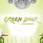 Green Door HN