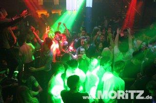 Abi-Party 2016-5659.jpg