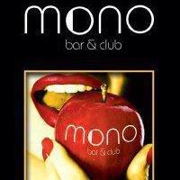mono bar.jpg