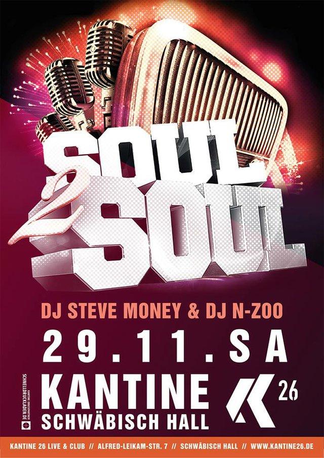 soul 2 soul kantine.jpg