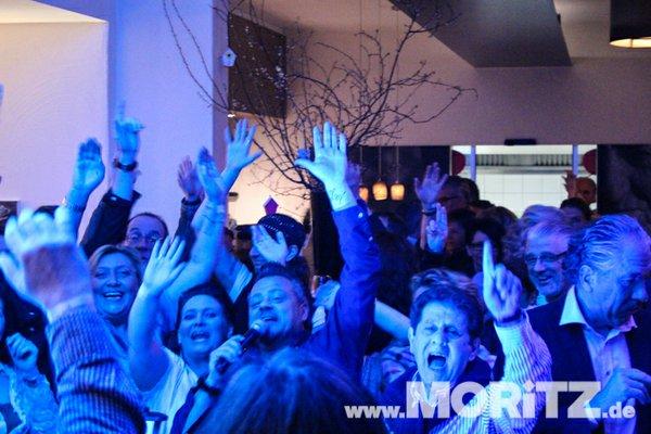 Live-Nacht HN_16.04.2016-87.JPG