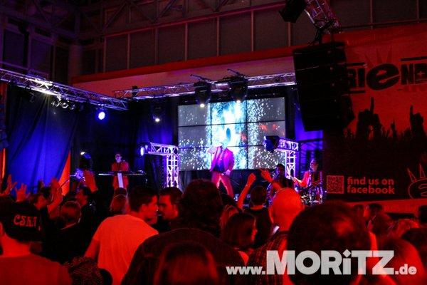 Live-Nacht HN_16.04.2016-114.JPG