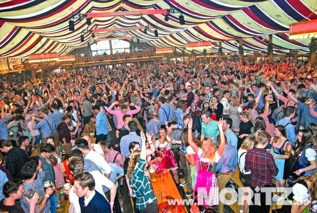 Frühlingsfest_19.04.2016-7.JPG