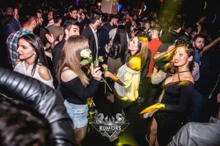 DJ Cengizz_30.4.2016-164.JPG