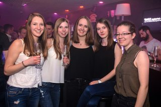 Ladies Night_29.4.2016-11.JPG