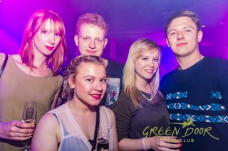 2000erParty_7.5.2016-5.JPG