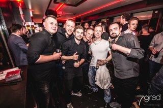Samstag Clubbing_14.5.2016-4.JPG