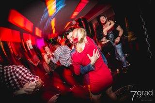 Latin Disco_19.5.2016.JPG