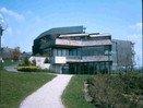 csm_Rathausansicht_Fichtenau_4da794c0a4.jpg