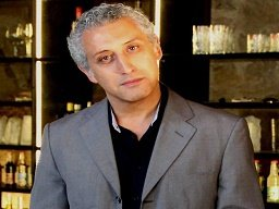 Lorenzo Petrocca