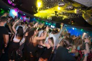 Single Party - 27.05.2016 (100).jpg