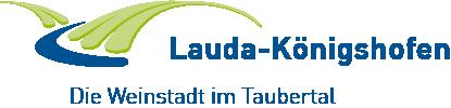 my_logo_lauda.png