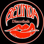 belinda_logo.jpg