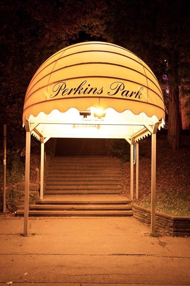 perkinspark.jpg