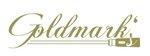 Goldmarks Logo