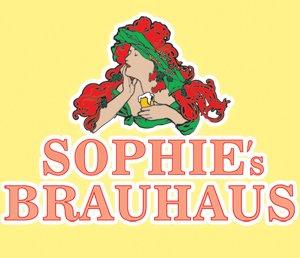 logo_sophie.jpg