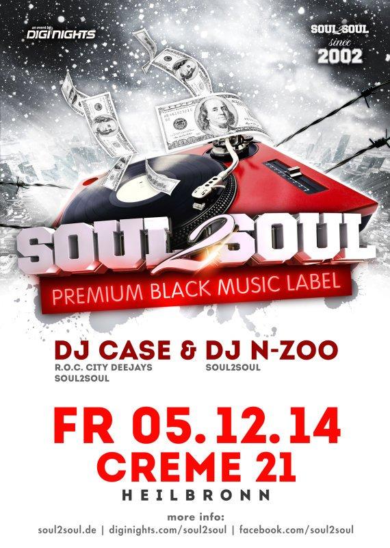 soul2soul.jpg