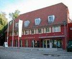 Kulturhaus Schwanen