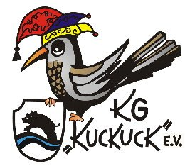 KG Kuckuck