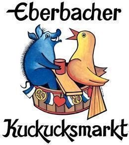 KKM+Logo+mit+Schrift+Hompepage.jpg