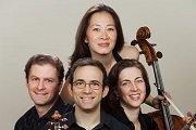 Brentano String Quartett
