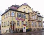 Jugendhaus am Bahnhof Nürtingen