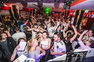 Clubbing_0207-85.JPG