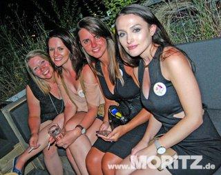 ladies_0907-40.JPG