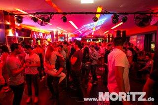 clubbing_0907-56.JPG