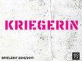 csm_Kriegerin_platzhalter_5e521a3459.jpg