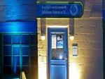 Blaues Haus Böblingen