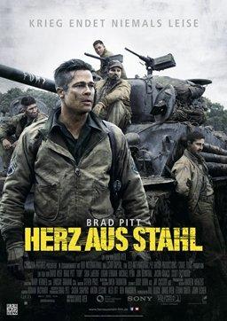 Herz_aus_Stahl_Poster.jpg