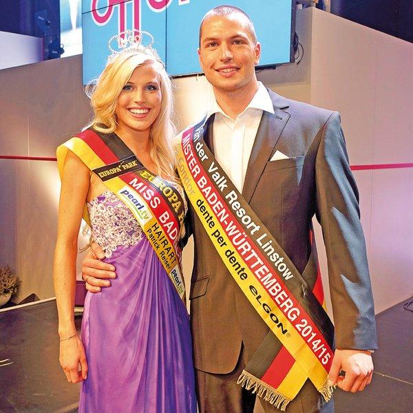 160-Miss-&-Mister-Baden-Württemberg-2014.jpg
