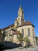 Kirche St. Katharina SHA.jpg