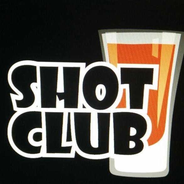 shot club.jpg