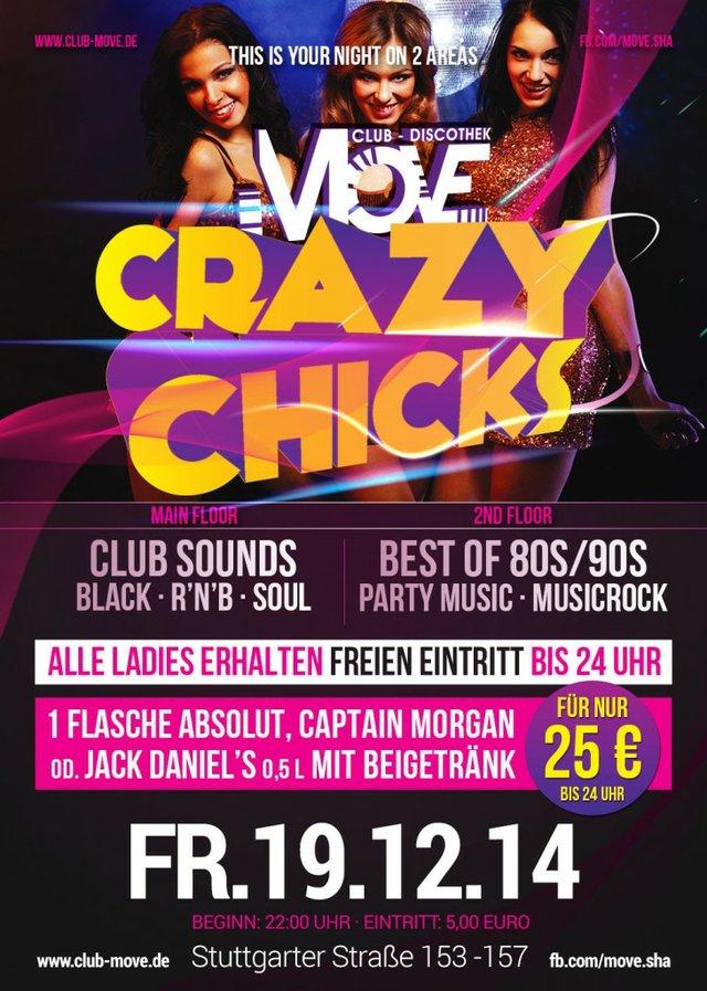 crazy chicks.jpg