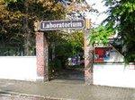 Laboratorium Stuttgart