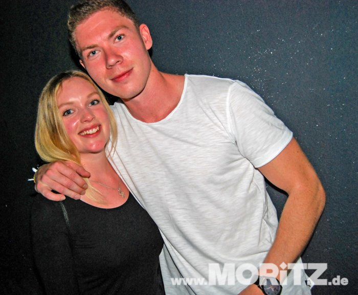 Single party stuttgart zollamt