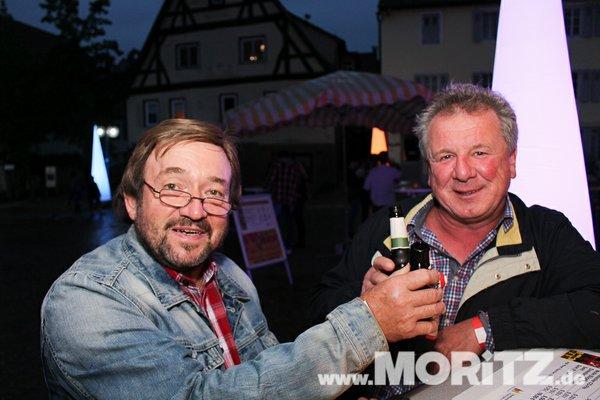 Live Nacht Plochingen (16 von 121).jpg