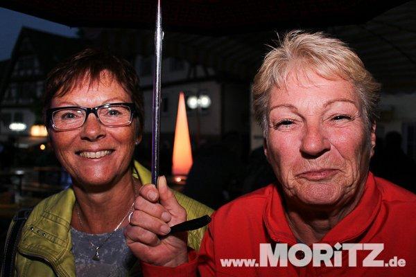 Live Nacht Plochingen (18 von 121).jpg