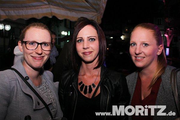Live Nacht Plochingen (23 von 121).jpg