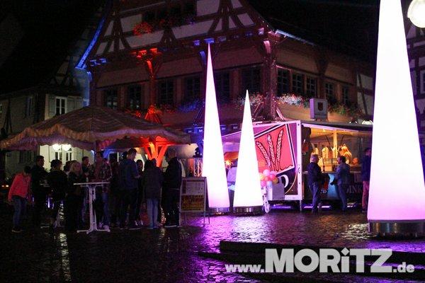 Live Nacht Plochingen (24 von 121).jpg