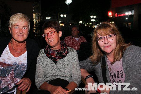 Live Nacht Plochingen (27 von 121).jpg