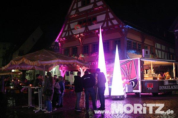 Livenacht Plochingen