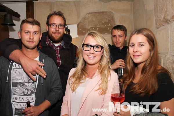 Live Nacht Plochingen (72 von 121).jpg