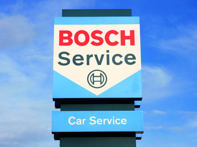 BoschService.jpg